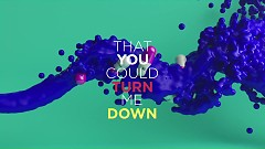 Quit You (Lyric Video) - Lost Kings, Tinashe