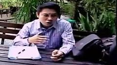 Chào Biệt Vị Tướng Tài Danh - Thái Minh Nguyễn