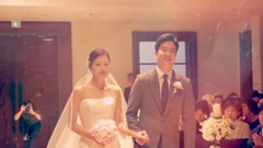 Wedding The Bright - Lips-Bite, Go Soo Young