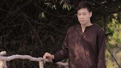Buồn Con Sáo Sậu - Phạm Thành Nguyên