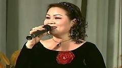 Trọn Đời Bên Anh (Liveshow Vinh Quang Tổ Quốc) - NSƯT Quỳnh Liên