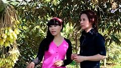 Hương Sầu Riêng Muộn - Hoàng Mai Trang , Ngô Quốc Linh