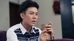 Tam Giới - Triệu Phong, Lâm Khánh Chi