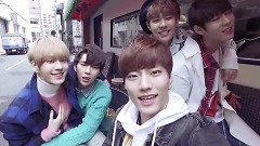 Please Be My First Love - IMFACT