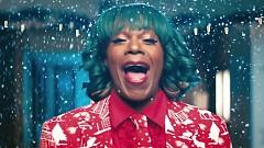 Make It Jingle - Big Freedia