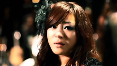 Sorry, But I love You - Lee Young-hyun