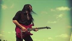 Nối Vòng Tay Lớn (Rock Version) - MicroWave,Thủy Triều Đỏ,UnlimiteD,The Light