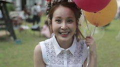 Honey Gum - DKSoul, Byeong Gu