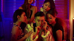 MOMMAE - Jay Park, Ugly Duck