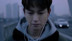 Miss You - Huh Gak