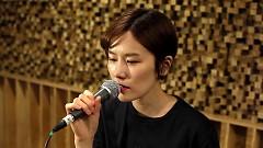 Latata - Min Chae
