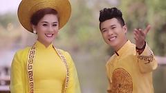 Mùa Xuân Cưới Em - Viết Trung , Lâm Chi Khanh