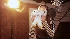 Butterfly - Weki Meki