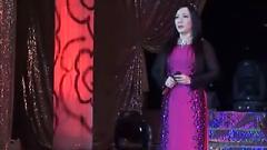 Lệnh Truy Nã (Liveshow Lý Thanh 2) - NSƯT Cẩm Tiên