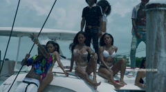 Yeah Yeah - Gucci Mane, HoodRich Pablo Juan, Yung Mal