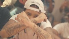 Ooouuu - Young M.a.