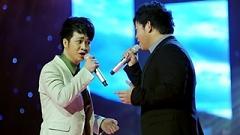 Liên Khúc: Mẹ Tôi, Cảm Ơn Mẹ (Liveshow Hát Trên Quê Hương) - Quang Lê, Quách Tuấn Du