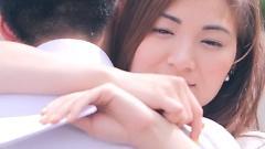 Tuổi Tập Yêu (Phim Ngắn) - Phú Luân , Sendoh