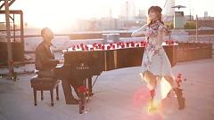 All Of Me (Violin Version) - Lindsey Stirling , John Legend
