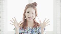 Love Recipe (Prod. by Son Sung Hee) - PIE