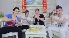 Liên Khúc Thì Thầm Mùa Xuân - Phạm Trưởng , Akira Phan , Hồ Việt Trung , Lâm Chấn Khang