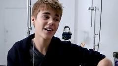 That Should Be Me - Justin Bieber,Rascal Flatts