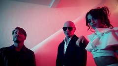 Hey Ma (Spanish Version) - Pitbull, J Balvin, Camila Cabello