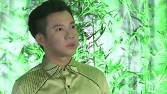 Xa Quê (Gala Nhạc Việt 3) - Quốc Đại