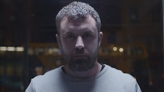 How High - Mick Flannery