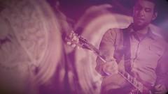 Retrovertigo - Avenged Sevenfold