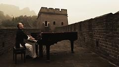 Kung Fu Piano - Cello Ascends - The Piano Guys