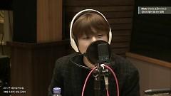 PICK ME (Ballad Ver) - Jung Seung Hwan