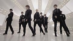 Acha - Super Junior