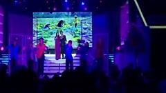 Tình Đẹp Quê Hương (Liveshow Châu Ngọc Tiên) - Châu Ngọc Linh , Chế Thanh