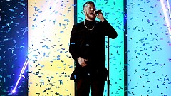 Believer (2017 Billboard Music Awards) - Imagine Dragons