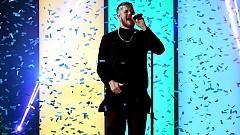 Believer (2017 Billboard Music Awards) - Imagine Dragons