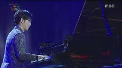 River Flows In You (DMC Festival 2015) - Yiruma