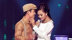 Hương Xưa (Giọng Hát Việt: Vòng Đối Đầu) - Nguyễn Trọng Khương,Hà Thúy Anh