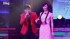 Tàu Về Quê Hương (Liveshow Hương Tình Yêu) - Trường Sơn , Kim Thư