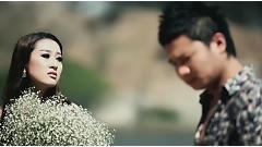 Ngược Lối - Lâm Vũ,Kim Trang
