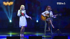 Some (Comeback Showcase) - Bolbbalgan4