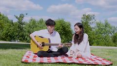 You You You - Hwon, Seokman Cheon