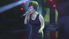 Cô Gái Vót Chông (Tuổi 20 Hát 2014 - Vòng Chung Kết) - Trà My (Thí Sinh Giải Nhất Tuổi 20 Hát Online)