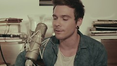 Suitcase (Acoustic) - Matthew Koma