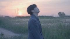 STAY - Kang Gogh