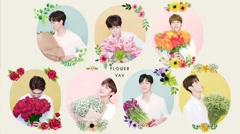Flower(You) (Confession Ver.) - VAV