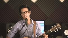 Ba Kể Con Nghe (Acoustic Cover)