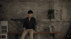 If - Paul Kim, D.Story