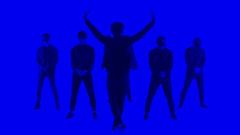 Voice Maelyeog Voice (MV Ver.1) - Maelyeog