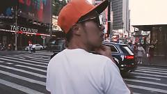 New York City - OTHANKQ